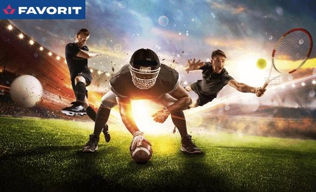 Ставки на спорт. Самые эффективные и популярные стратегии ставок