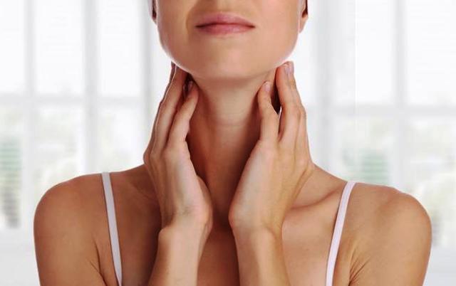 Следствие многих недугов. Как проверить щитовидку