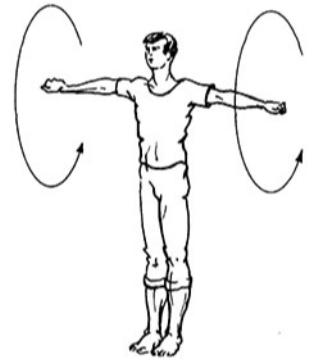 Дыхательная гимнастика Стрельниковой: упражнения, польза, отзывы, противопоказания
