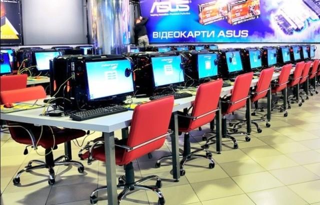 Пошаговая инструкция: как открыть киберспортивный клуб