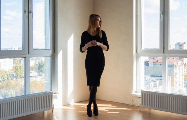 Бизнес в квартире: чем можно и чем нельзя заниматься на дому