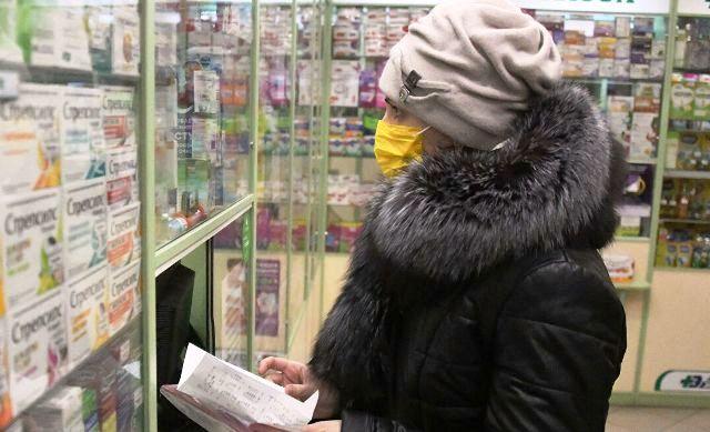 90% увольнений. Каким украинский бизнес выйдет из новогоднего локдауна