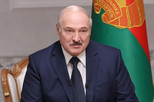Лучшие годы. Почему Лукашенко не захотел переехать в Россию