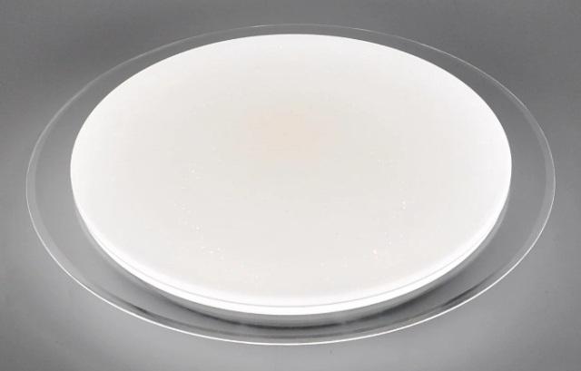 Как правильно выбирать светодиодную люстру?