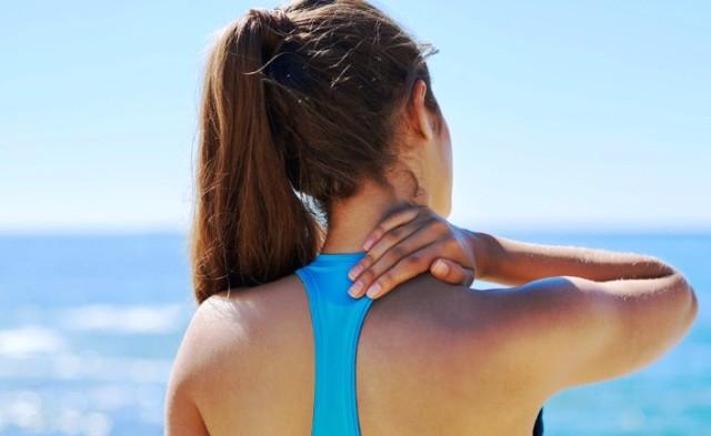 Что такое мышечная память и чем она помогает