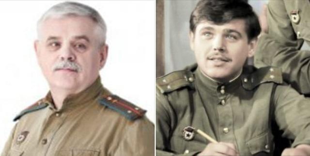 2-я поющая: кто такой Александр Немченко?