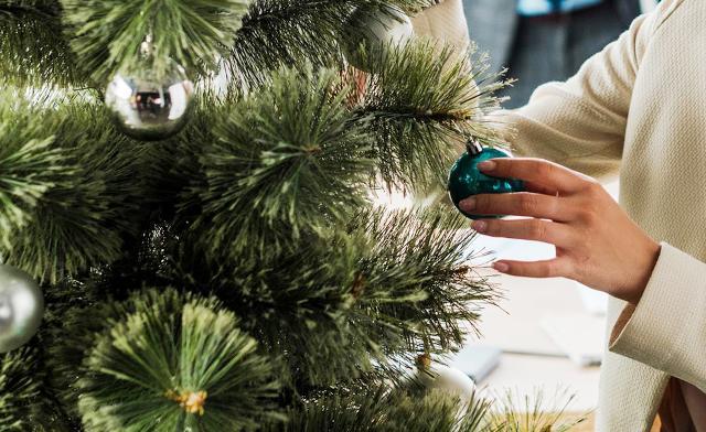 Новогодние риски: как не заболеть в предпраздничные дни