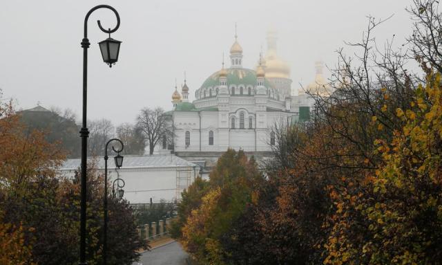 Что изменится с 1 ноября в Украине?