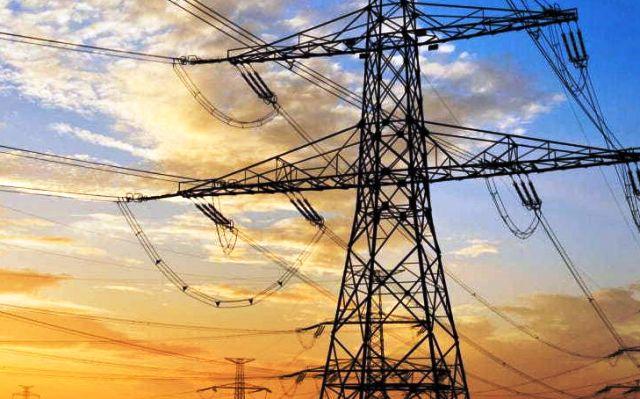 Электрический развод. Украинских потребителей обманули на миллиарды