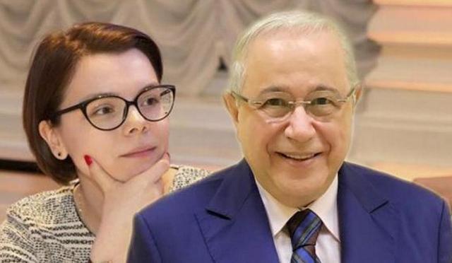 Не родной: почему 5-й жене Петросяна не верят