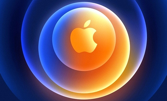 Тихие премьеры. Чем удивила Apple в 2020 году