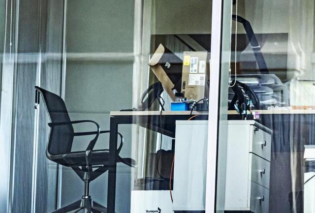 Новые вакансии: как уйти на удаленку и сохранить зарплату