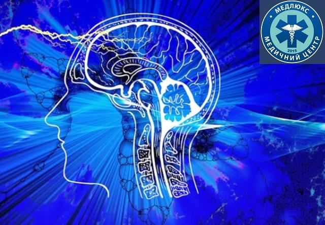 Шизофрения: признаки, симптомы, лечение