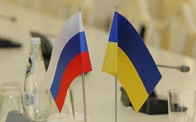 3 млрд. на кону: Россия может так и не получить долга от Украины