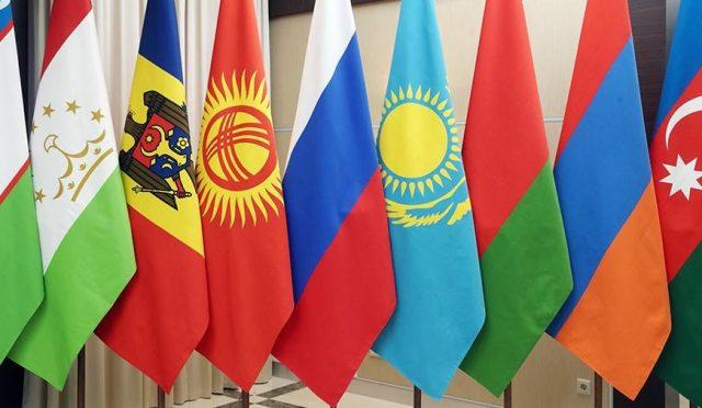 Поражение Додона: Майя Санду новый президент Молдавии