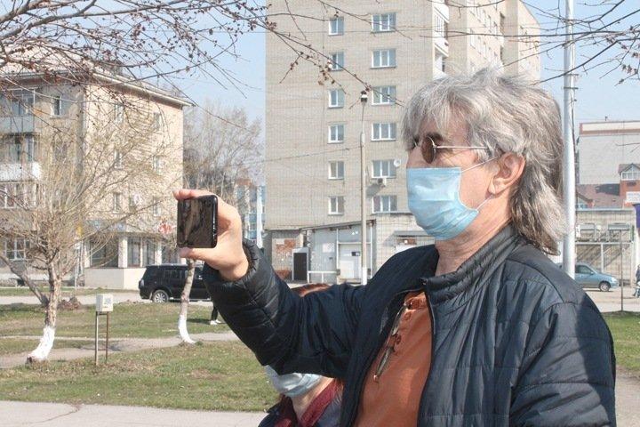 Бердский журналист обвинил сотрудника мэрии в избиении из-за комментария в соцсетях