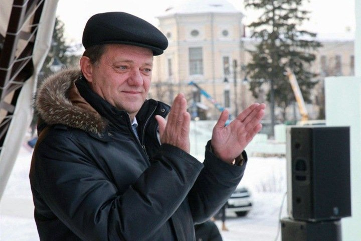 Интрига с заводом Кляйна, чем рискует Цыденов и как новосибирцам «причиняют добро» платным мостом