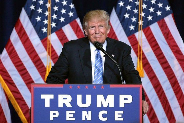 Выборы в США очень эффективны. Как решается судьба президентства у главного оппонента России