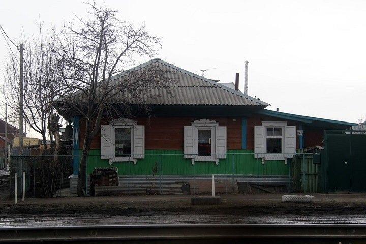 Спрос на покупку земли в Новосибирской области вырос на 61% на фоне пандемии
