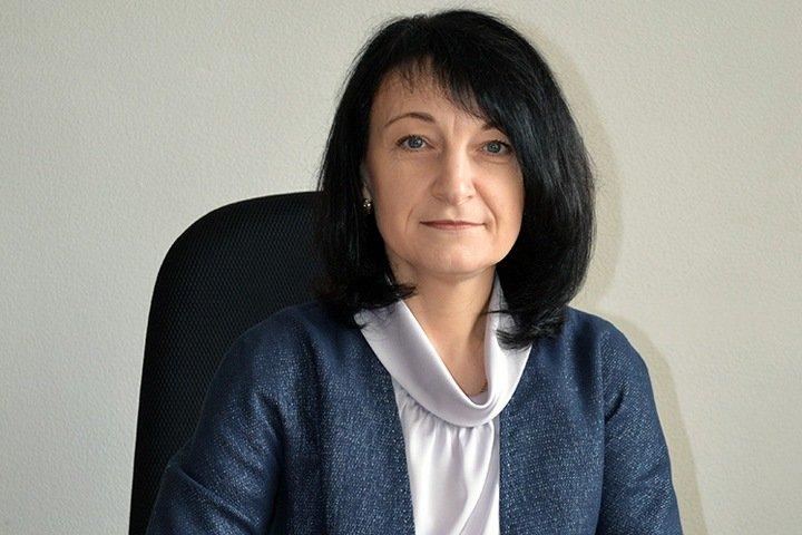 Депутаты выбрали нового мэра Славгорода