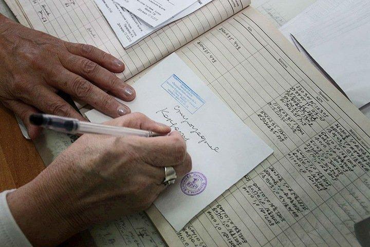 Омские аптеки в пандемию начали требовать написанные на латыни рецепты