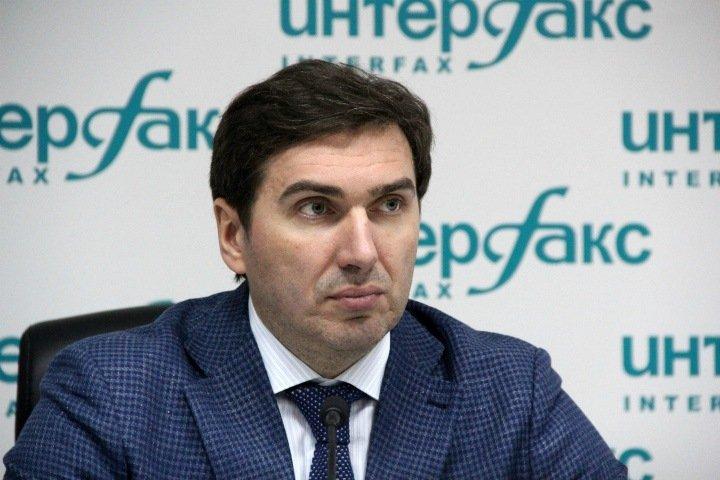 Новосибирский перинатальный центр откроется досрочно и начнет принимать пациентов с COVID-19
