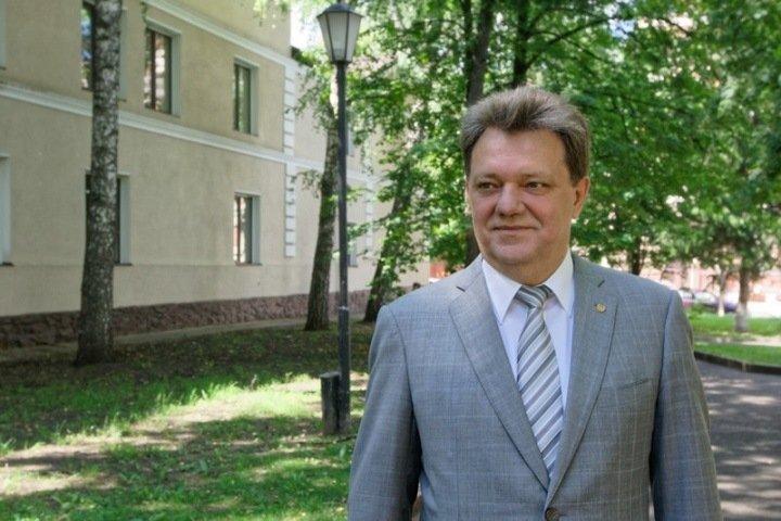 Кремль назвал жестким задержание мэра Томска