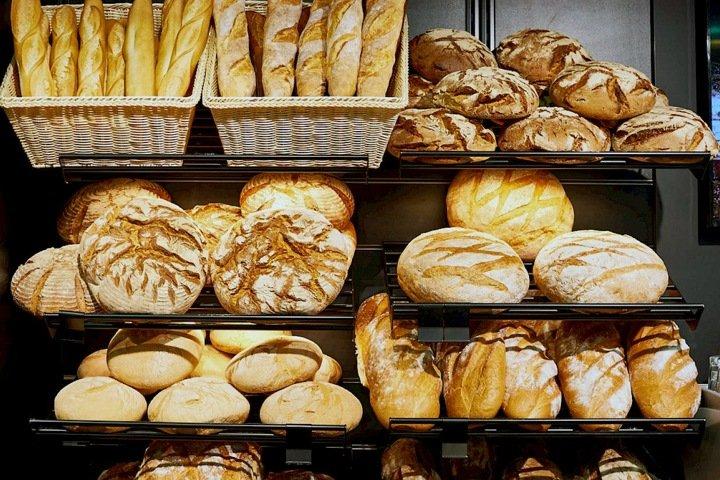 Елка за миллион и подорожавший хлеб. Числа недели