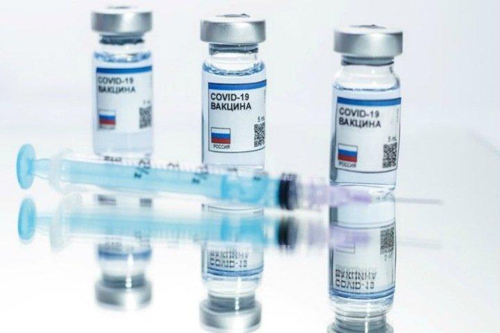 Новосибирский минздрав заявил о неготовности к массовой вакцинации