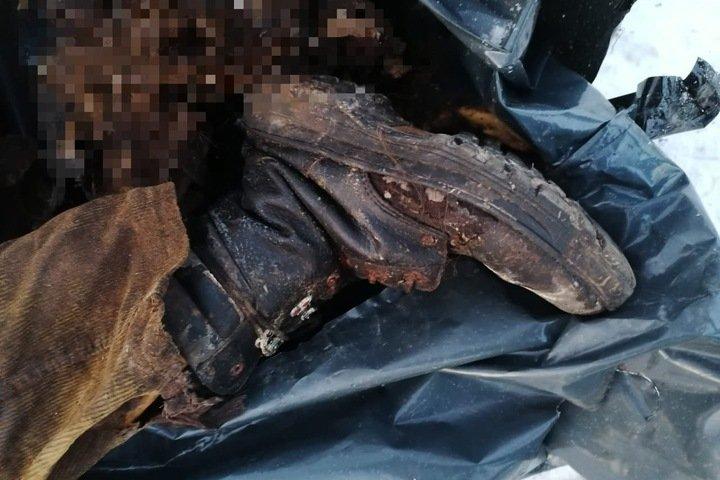 Останки еще одного человека нашли на ОбьГЭСе в Новосибирске