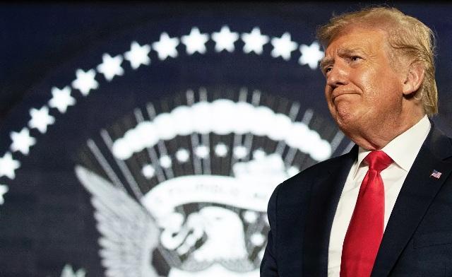 Президентская комбинация: что будет с экономикой США после выборов