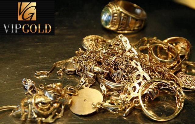 Грамотный подход к выбору и покупке ювелирных украшений: как выгодно купить или продать товар