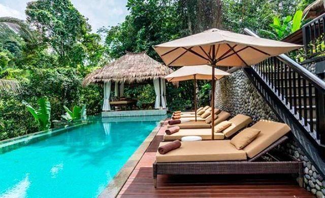 Будет ли остров Бали принимать туристов в 2021 году