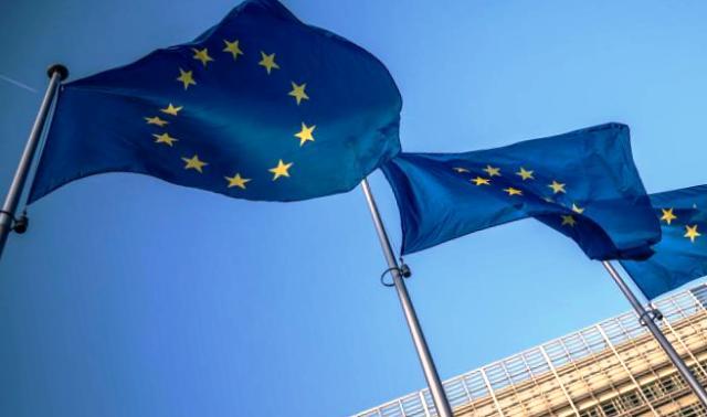 Европарламент принял бюджетный план ЕС на 7 лет