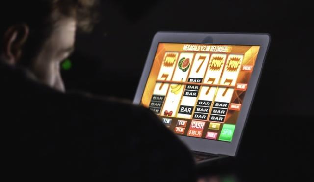 Оригинальная новинка сезона: игровые автоматы Joker