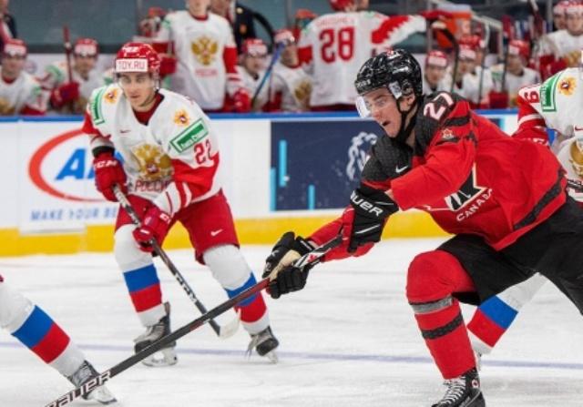 Расписание и календарь игр МЧМ по хоккею 2021 год