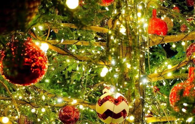 5 простых идей, как украсить дом к Новому году