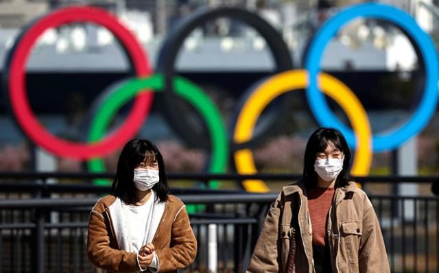 Олимпиада подорожает на 1,9 млрд. и потеряет в зрителях