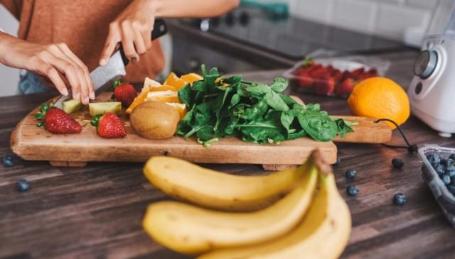 Золотой фрукт: в чем польза и вред абрикос
