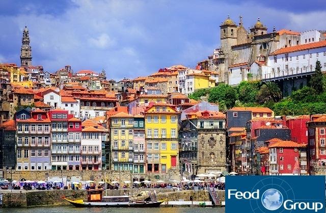 Бизнес-иммиграция в Португалию: особенности и преимущества