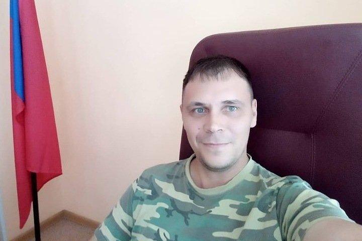 «Камера сырая, полы прогнили»: кузбасский активист из «Не будь инертным» рассказал о подвале СИЗО