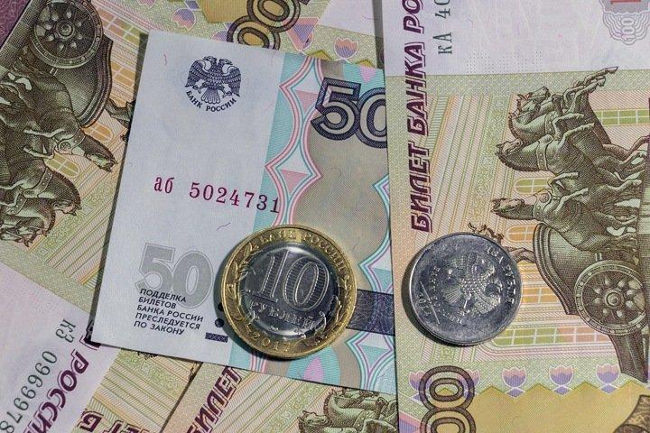 Рекордные долги по зарплате в Сибири, редкие бараны на Алтае. Числа недели