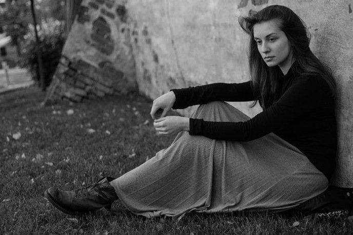 Ксения Зуева: «Мои фильмы – это личные наблюдения за миром»