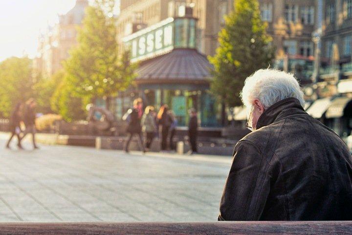 Российские ученые нашли способ сохранять работоспособность мозга после травм. Это должно помочь пенсионерам
