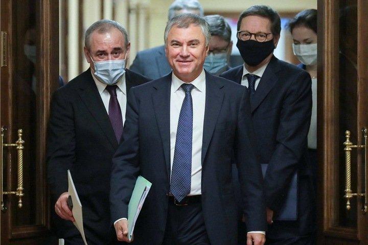 Какие сибирские депутаты от «ЕР» ужесточают закон о митингах и мешают работать СМИ