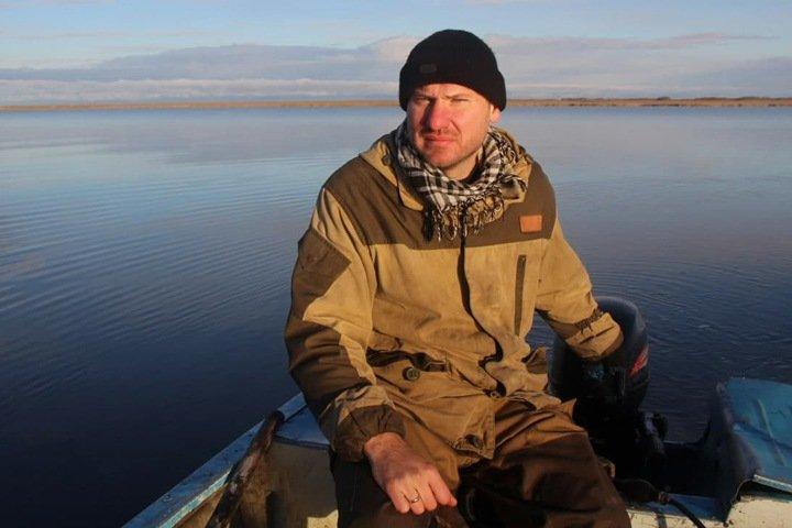 «Это зачистка политического поля»: новосибирского оппозиционного депутата снова хотят лишить мандата