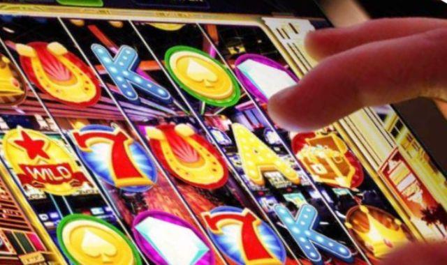 Шанс на победу: мифы и правда о казино