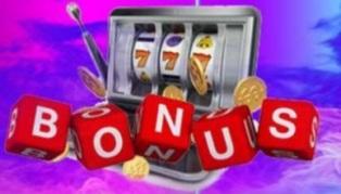 Поинт казино: репутация, авторитет и популярность