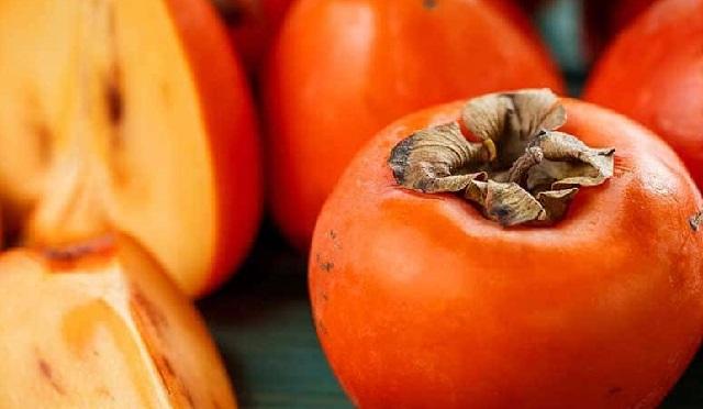 5 преимуществ хурмы. Диетолог рассказал, чем полезен этот фрукт