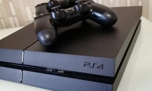 Почему стоит покупать PlayStation 4 в 2021 году